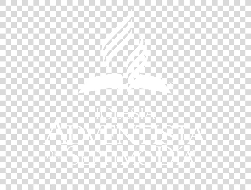 White House Logo Organization Lyft Industry, Card. Vector PNG