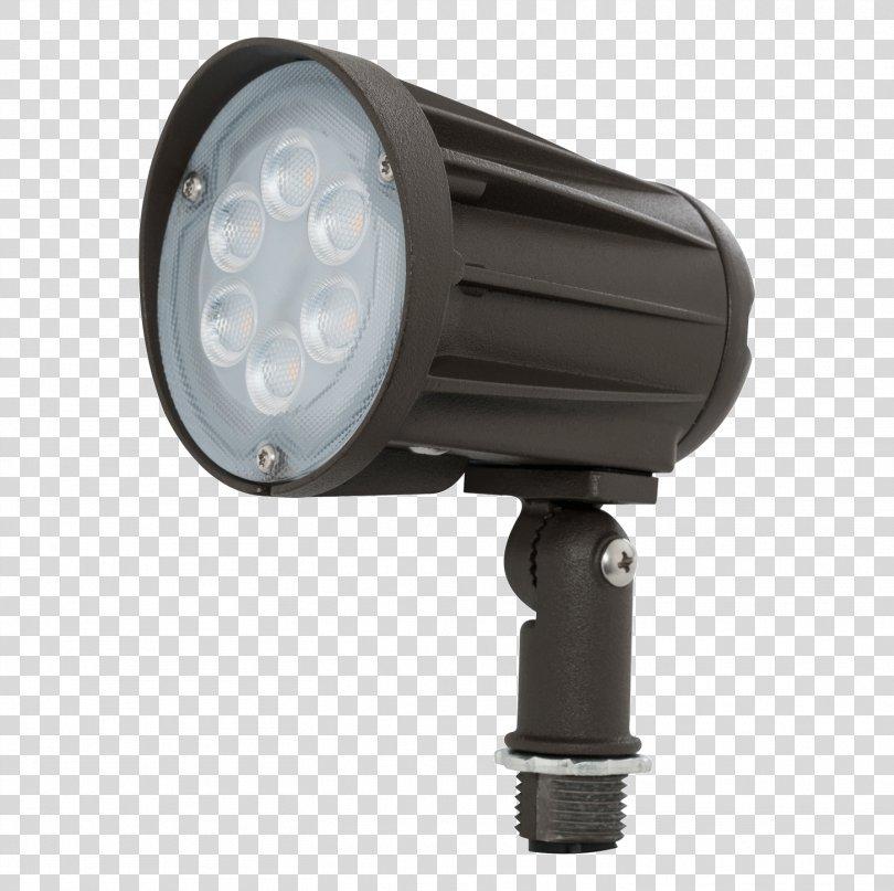 Light-emitting Diode Lighting Light Fixture Solar Street Light, Light PNG