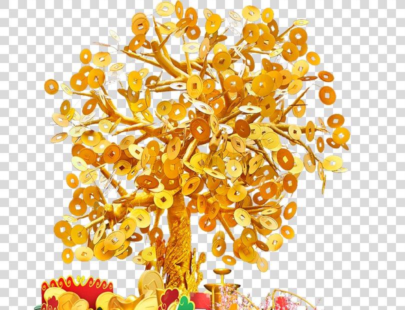 Tree Branch Clip Art, Tree PNG