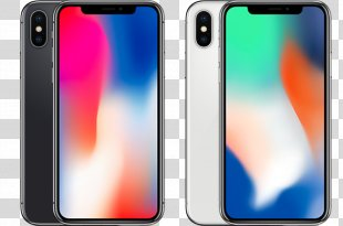 IPhone 4 IPhone X IPhone 6 IPhone 8 Plus - IPhone X High Quality PNG