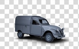 Compact Van Model Car Mid-size Car Commercial Vehicle - Car PNG