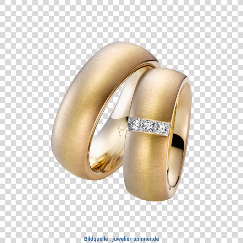 Wedding Ring Platinum Jewellers Gold Jewellery, Ring PNG