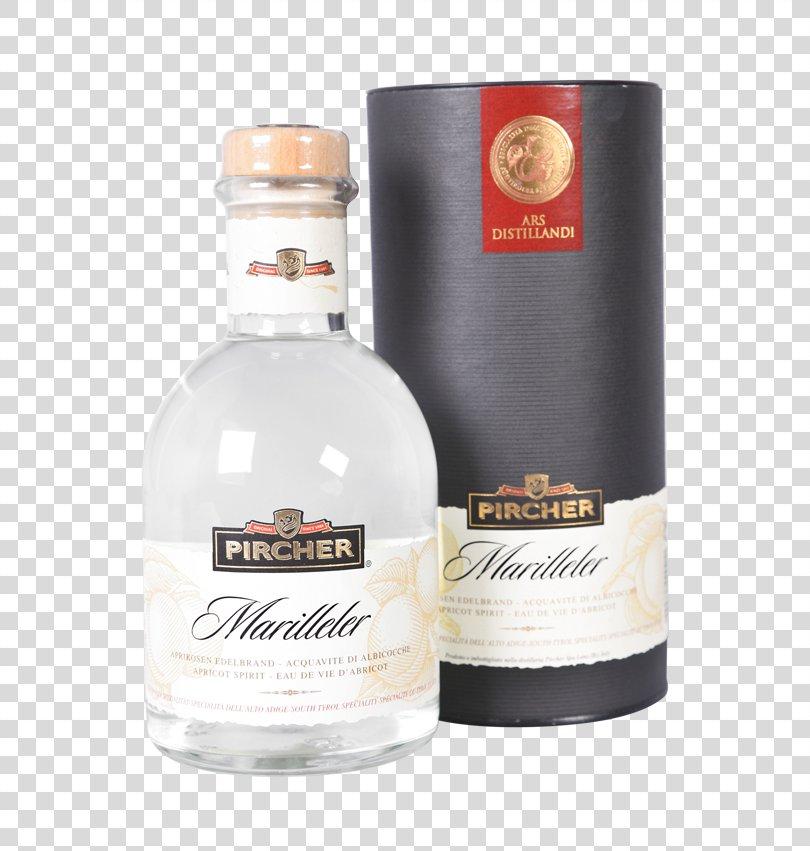 Liqueur Schnapps Kirsch Fruit Brandy Distilled Beverage, Schnaps PNG