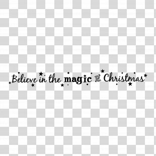 Christmas Decoration Quotation Christmas Card Christmas Ornament - Quotes PNG