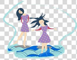 Kids Helpline Child Risk Safety Clip Art - Child PNG