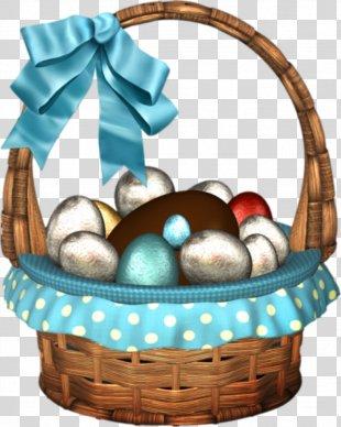 Easter Bunny Desktop Wallpaper Easter Egg Theme - Easter PNG