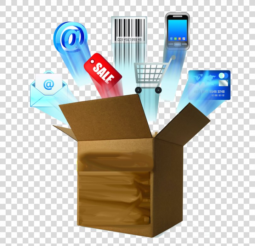 Web Development E-commerce Web Design Internet, Ecommerce PNG