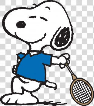 Snoopy Charlie Brown MetLife Punjab National Bank Baseball - Snoopy PNG
