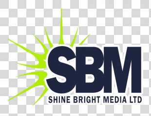 Social Media Marketing Digital Marketing Shine Bright Media LTD - Shine Bright PNG