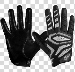 Cutters Adult Gamer 2.0 Padded Receiver Gloves American Football Protective Gear Clothing Cutters Rev Pro 2.0 Adult Football Receiver Gloves - Football Gloves PNG
