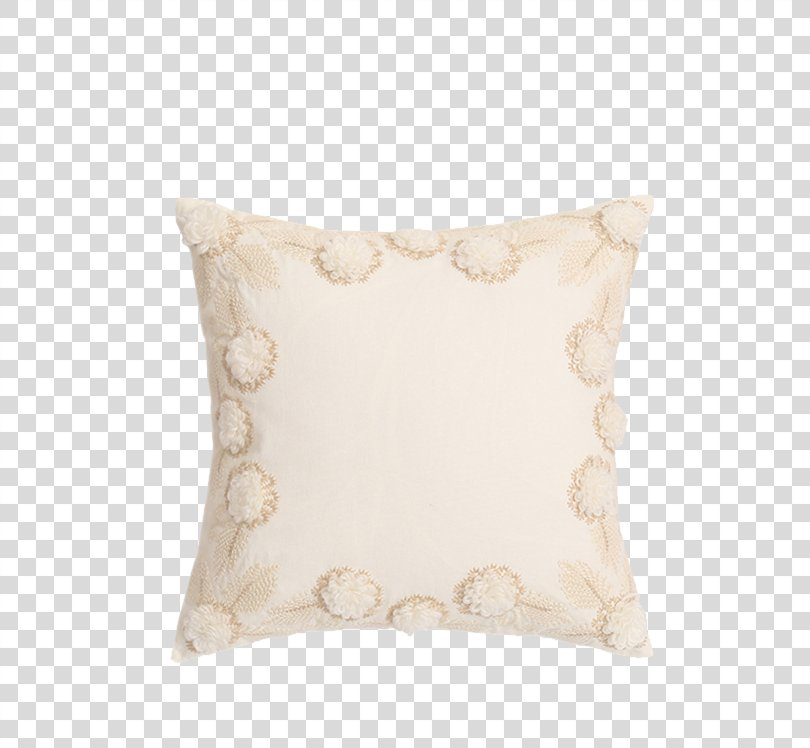 Pillow Dakimakura Google Images Cushion, Solid Color Embroidered Pillow PNG