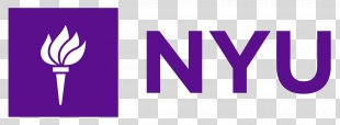 New York University Stern School Of Business New York University Tandon School Of Engineering Tisch School Of The Arts Steinhardt School Of Culture, Education, And Human Development - New York PNG