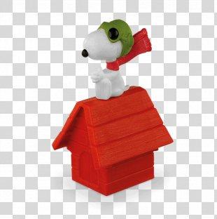 Snoopy Linus Van Pelt Charlie Brown Sally Brown Peanuts - Snoopy PNG