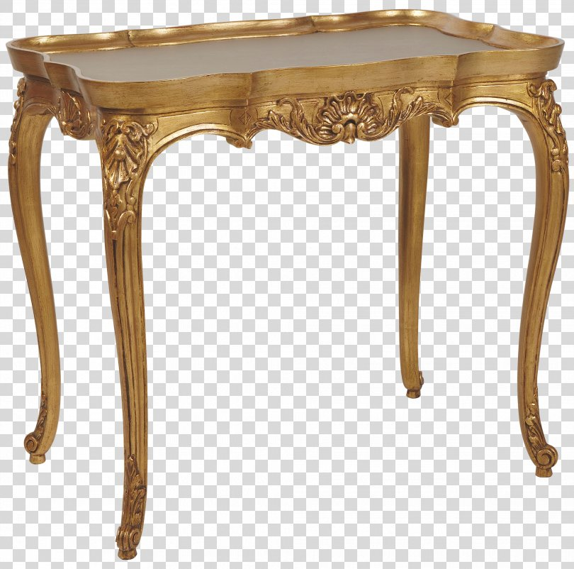 Table Auxiliary Verb Consola Furniture Wood, Table PNG