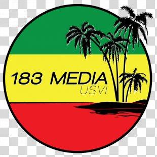 Social Media Brand Logo Business - Social Media PNG