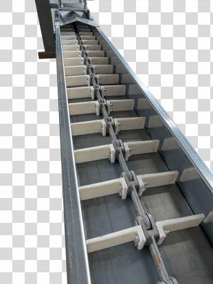 Chain Conveyor Conveyor System Screw Conveyor Chain Drive - Chain PNG