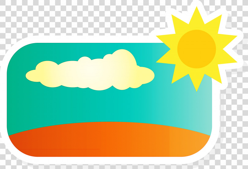 Summer Sale Summer Savings End Of Summer Sale PNG