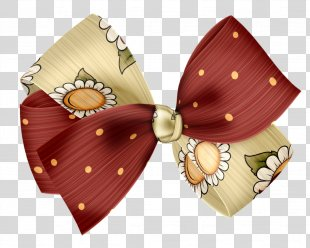 Paper Ribbon Adhesive Tape Sticker Clip Art - Eff PNG