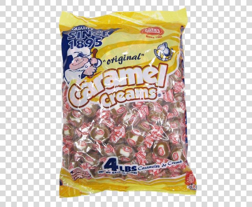 Taffy Cream Chocolate Bar Goetze's Candy Company Caramel, Caramel Cream PNG