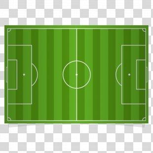 The UEFA European Football Championship American Football - Football Field PNG