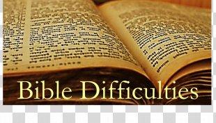 Books Of Samuel Calvary Chapel 1 Samuel 19 1 Samuel 16 1 Timothy 1 - Nahum PNG