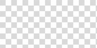 Rectangle Font - Shine PNG