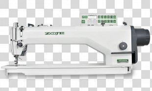 Sewing Machines Lockstitch Sewing Machine Needles - Zoje Sewing Machine Co Ltd PNG
