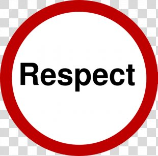 Respect Free Content Clip Art - Relational Cliparts PNG