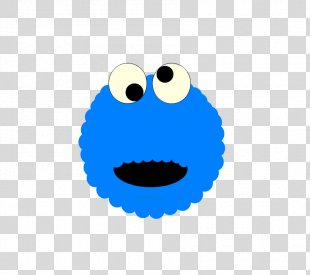 Cookie Monster Silhouette DeviantArt Photography - Cookie Monster PNG