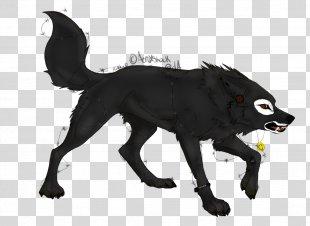 Siberian Husky Drawing Line Art Animal Sketch PNG