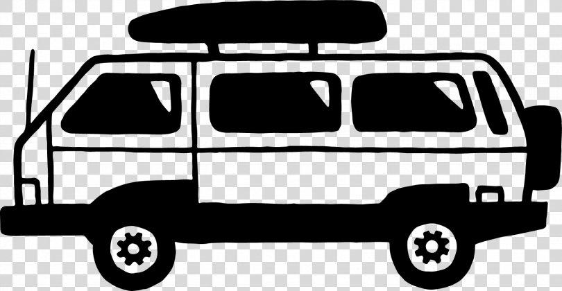 Compact Van Lancaster Car The Farm At Eagles Ridge, Car PNG