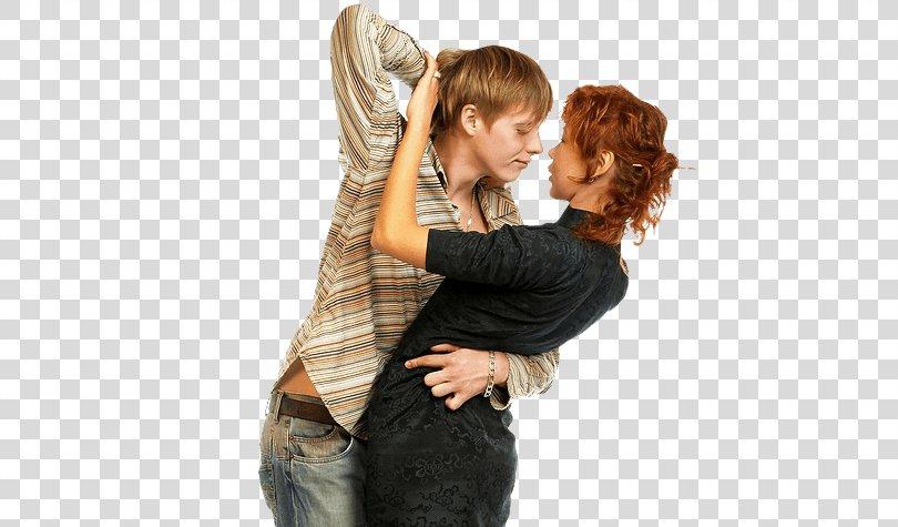 Just A Little Bit Guilty Dance Author Les Secrets Du Passe Stock Photography, Venus Williams Married Now PNG
