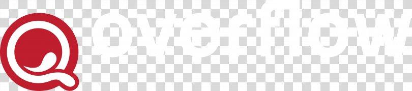 Logo Brand Trademark Desktop Wallpaper, Computer PNG