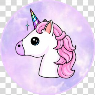 Unicorn Horn Emoji Equestria Pegasus - Unicorn PNG