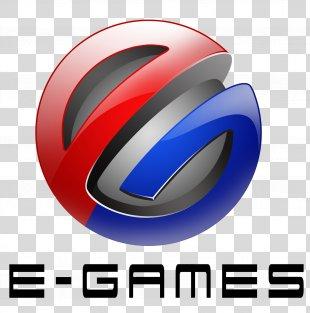 Crazy Drake Video Game EGames IP E-Games - Games PNG