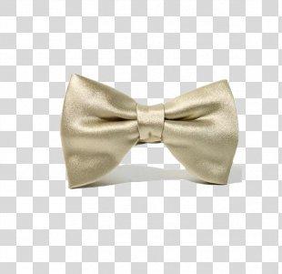 Bow Tie Necktie Suit - Tie PNG