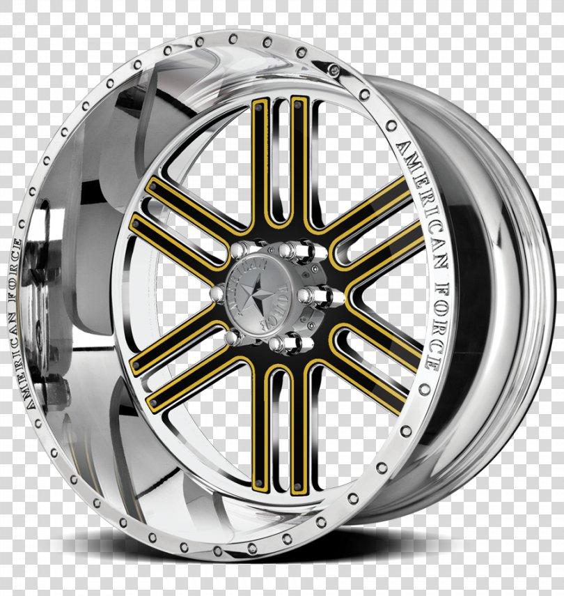 Car Rim Wheel Spoke Tire, Car PNG