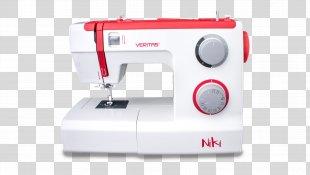 Sewing Machines Nähmaschinenwerk Wittenberge Sewing Machine Needles - Sewing Machine PNG
