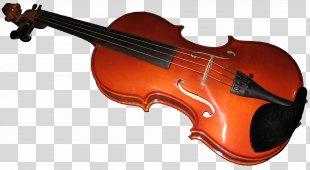 Violin String Wallpaper - Violin PNG