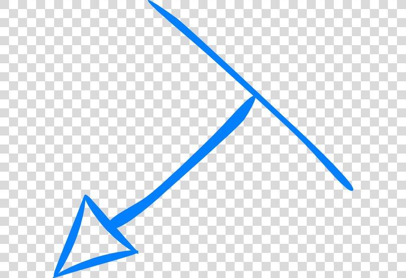 Arrow Clip Art, Point PNG
