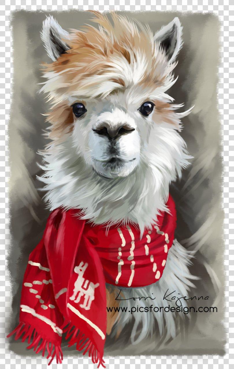 Alpaca T-shirt Llama Clothing Vicuña, T-shirt PNG