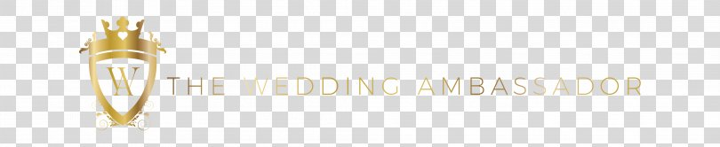 Body Jewellery Recreation Font, Jewellery PNG