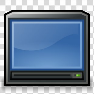 High-definition Television Smart TV Internet Television Russia-1 - Tv PNG