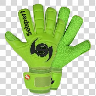 Selsport Wrappa Classic Goalkeeper Gloves Mens Guante De Guardameta Football - Palm Reading Test PNG