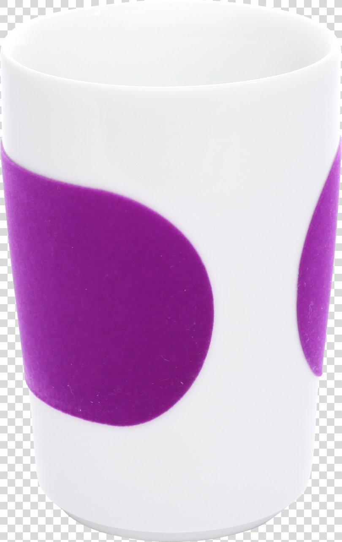 Coffee Cup Mug, Mug PNG