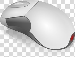Computer Mouse Pointer Clip Art - Mouse Trap PNG
