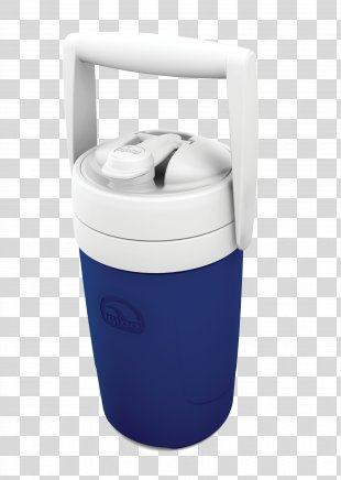 Igloo Thermoses Cooler Thermal Insulation Refrigerator - Igloo PNG