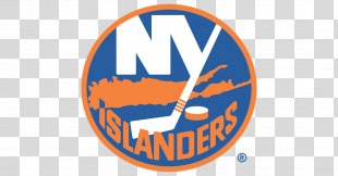 New York Islanders National Hockey League New York City Philadelphia Flyers Washington Capitals - New York Giants PNG