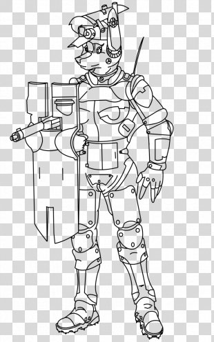 Drawing SWAT Vehicle Police Officer - Police Officer PNG