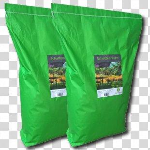 Grass Lawn Benih Nachsaat Seed - Grass PNG